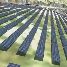 HEP-ov plan za solarne panele - 3