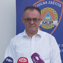 Alojz Tomašević, požeško-slavonski župan