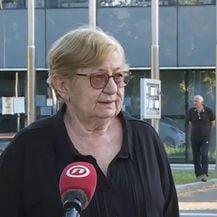 Vesna Bosanac i Matea Drmić - 2