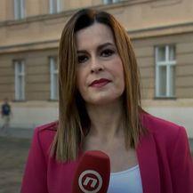 Anka Mrak Taritaš i Josipa Krajinović - 2