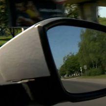 Poticaji za kupnju električnih automobila - 4