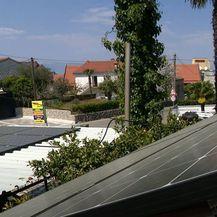 Obnovljivi izvori energije - 1