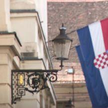Radimir Čačić i HSLS u klubu - 3