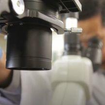 14 milijuna kuna znanstvenicima u borbi s koronom - 2
