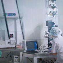 14 milijuna kuna znanstvenicima u borbi s koronom - 3