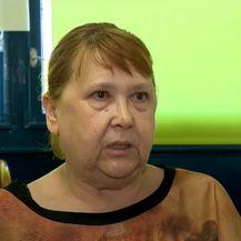 Marijana Zrinka Jegrišnik