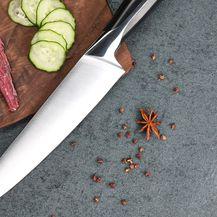 SharpX - Oštri sve vrste noževa
