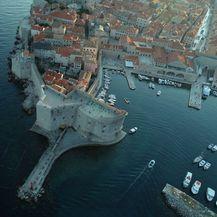 Aktivna Hrvatska - 3