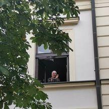 Građani dali podršku časnim sestrama u Đakovu - 4