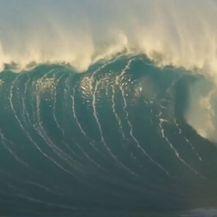 Najatraktivniji padovi surfera - 3