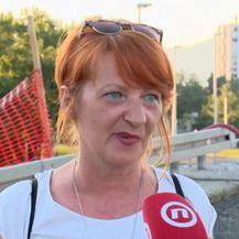Olivera Belinić i Barbara Štrbac - 4