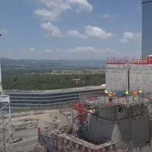 ITER - Fuzijski reaktor u Francuskoj - 2