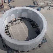 ITER - Fuzijski reaktor u Francuskoj - 3