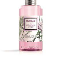 Gel za tuširanje Herbae L'Eau cvjetnih i zelenih not250 ml, 120,50 kn