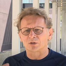 Ivan Đikić - 1