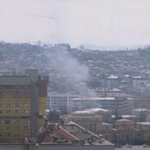 Hotelu u BiH, simbolu rata, prijeti zatvaranje - 4