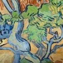 Otkrivena tajna Vincent Van Gogha - 4