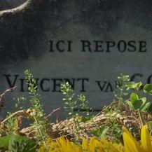 Otkrivena tajna Vincent Van Gogha - 6