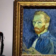 Otkrivena tajna Vincent Van Gogha - 9