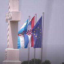 Penava: Zajednička nastava za Vukovarsku djecu - 8