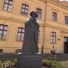 Penava: Zajednička nastava za Vukovarsku djecu - 9