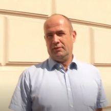 Sudac Andrej Abramović šmrkom na građane - 5