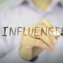 Influenceri postaju najpopularnije zanimanje - 4