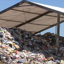 Varaždinsko odlagalište otpada - 2