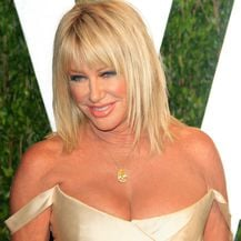 Suzanne Somers - 1