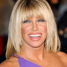 Suzanne Somers - 2