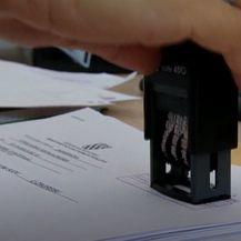 Sumnjive odluke nove vlasti u Zagrebu - 2