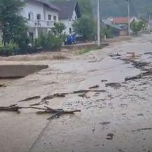 Hrvatska se priprema za nadolazeće nevrijeme - 5