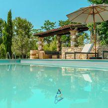 Villa Cypress u blizini Poreča - 3