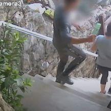Brutalan napad na dvije žene u Splitu - 3