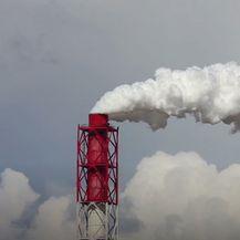 Informer: Ugljični otisak - 1
