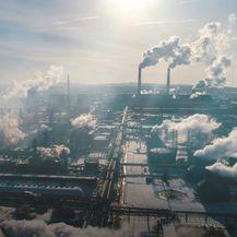 Informer: Ugljični otisak - 5