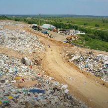 Informer: Ugljični otisak - 6