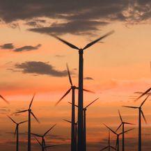 Informer: Ugljični otisak - 7