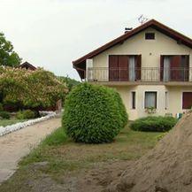 Kuća obitelji iz Nove Gradiške - 1