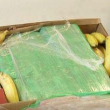 Banane - 3