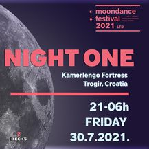 Moondance Festival 2021 Ltd - 2