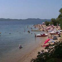 Dalmacija: Tvrda kohabitacija turizma i koronavirusa - 2