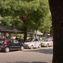 Split: 12 uhićenih još na ispitivanju - 3