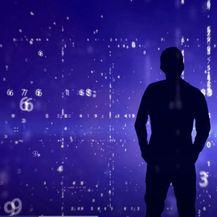 Svjetski skandal: Špijuniralo se mnoge - 1