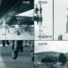 Svjetski skandal: Špijuniralo se mnoge - 7