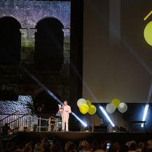 Svečana dodjela nagrada 68. Pulskog filmskog festivala - 3