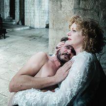 Predstava Hamlet - 4