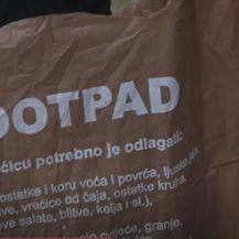 Zbrinjavanje biootpada u Zagrebu - 2