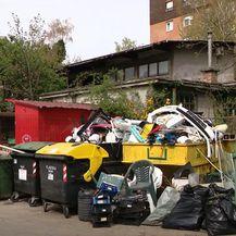 Zbrinjavanje biootpada u Zagrebu - 5