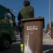 Zbrinjavanje biootpada u Zagrebu - 6